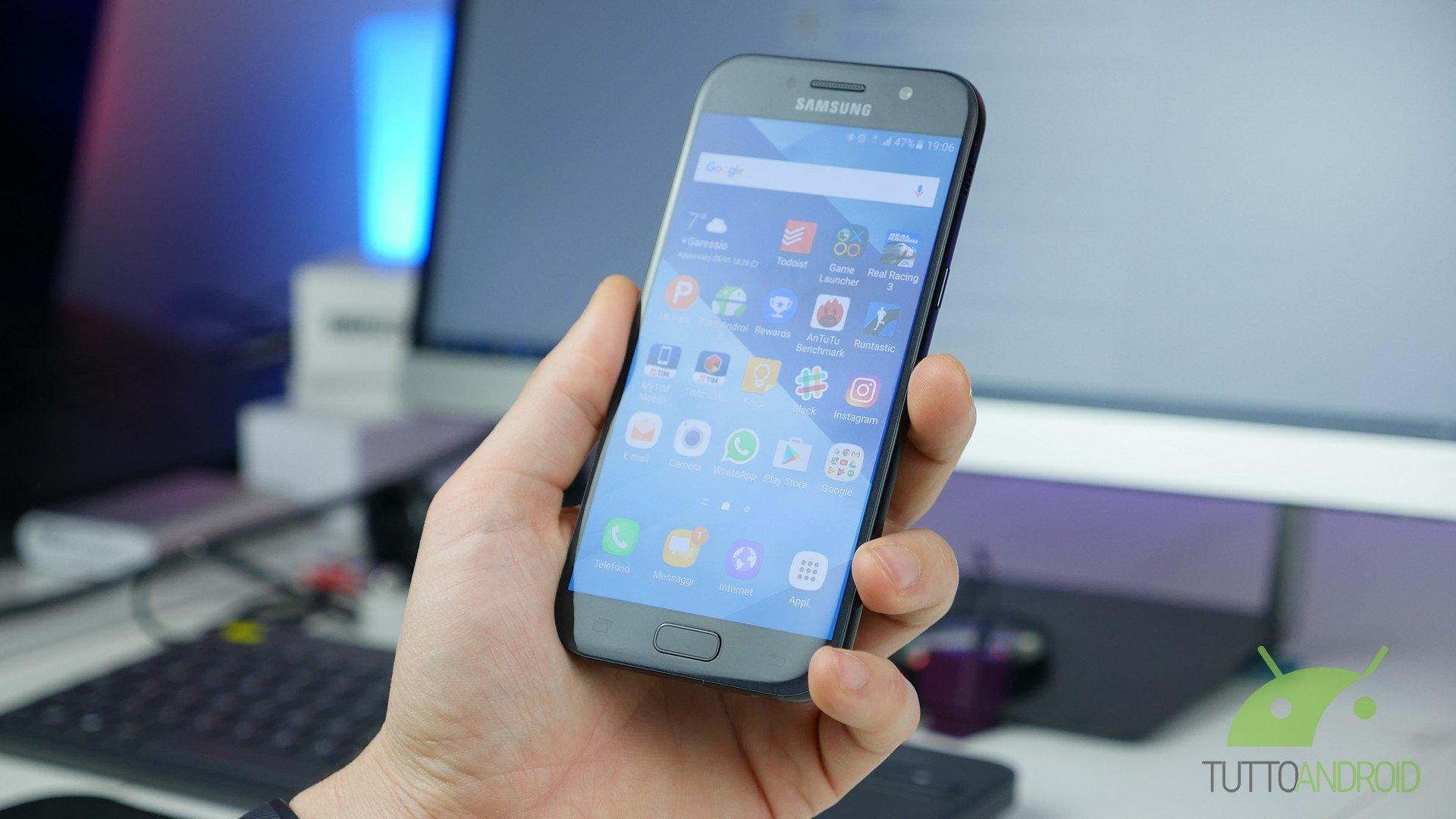 LineageOS 16 raggiunge altri due smartphone: ora disponibile