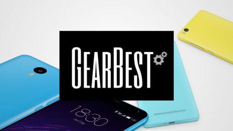 I migliori prodotti Xiaomi a prezzi mai visti su GearBest, i