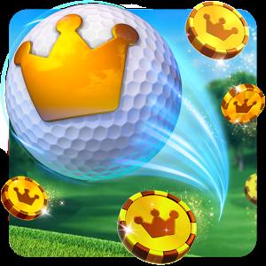 GolfClash