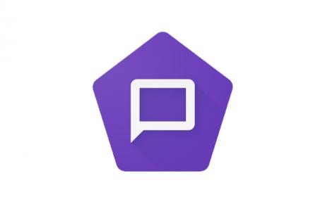 Google TalkBack: le novità introdotte con l'aggiornamento 5.2
