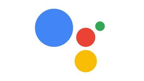 GoogleAssistant logo.2e16d0ba.fill 1440x810