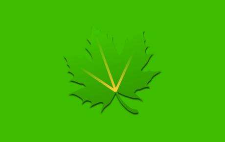 Greenify copertina