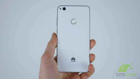 Huawei p8 lite 2017 3