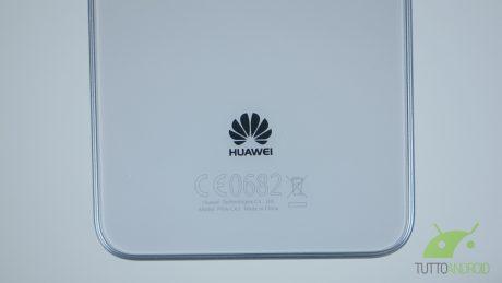 Huawei p8 lite 2017 8