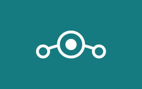 LineageOS è disponibile al download per i dispositivi supportati