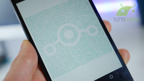 LineageOS 15.1 ufficiale disponibile per ZTE Axon 7, LG G2,