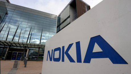 Nokia835