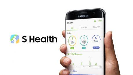 S Health dottore