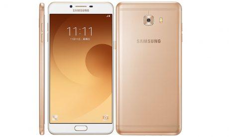 Samsung Galaxy C9 Pro e1483703664295