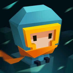 Soul Knight Un Roguelike Per Android In Stile Retro