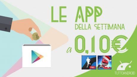 App 10 cent 3 gennaio 2017