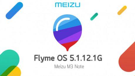 Flyeosm3note