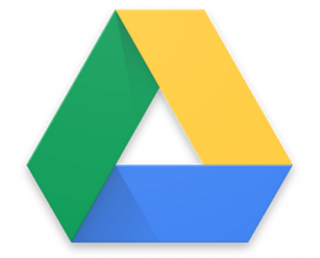 how to lock google drive on android 2017