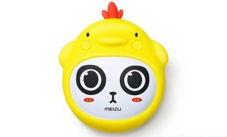 Meizu panda hand warmer 00 e1483719256569