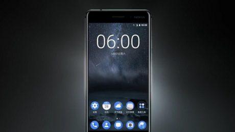 Nokia6ho