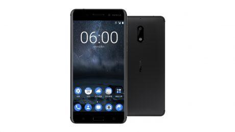 Nokia6noci