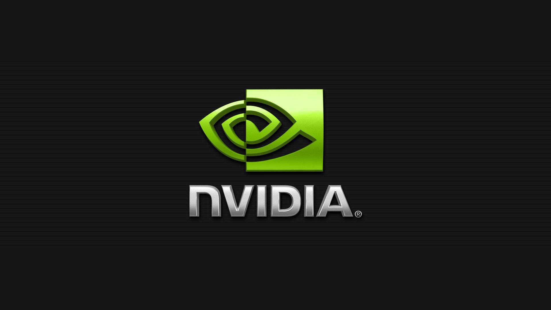 NVIDIA SHIELD Portable 2 in nuove immagini, ma potrebbe essere tardi