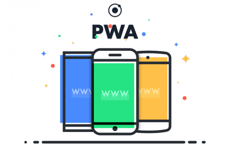 Google sta migliorando le Progressive Web Apps su Chrome e C