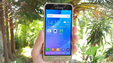 Samsung galaxy j3 2016 e1484048169929
