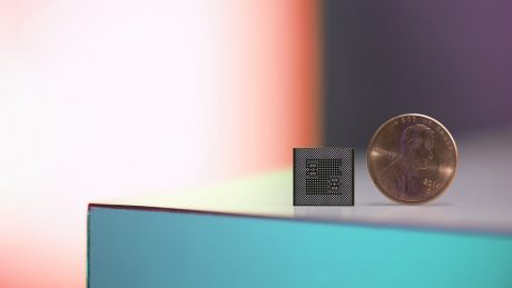 Snapdragon 835 official