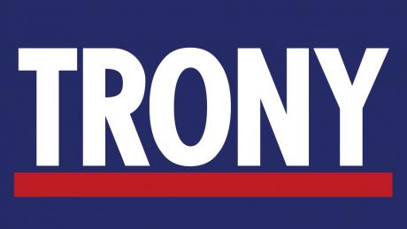 Tronyshock