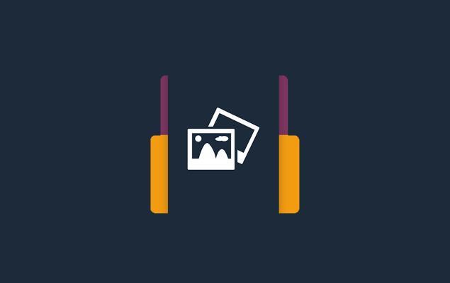 Immagini Di Sfondo Per Lapplicazione Android Png In Pdf
