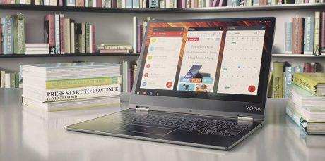 Yoga a12 tablet 31