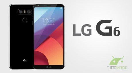 1 lg g6