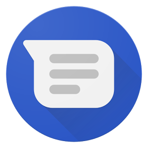 Android Messenger