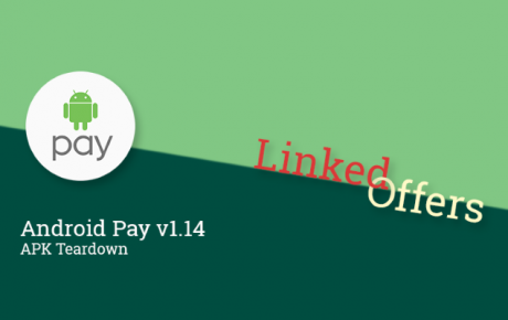 Android Pay 1.14