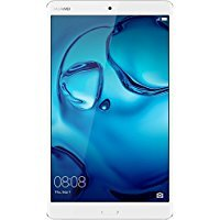 Miglior tablet android 8 pollici huawei mediapad m3