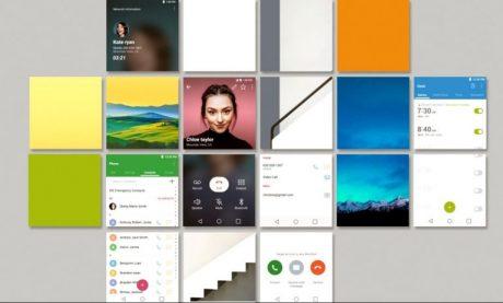 LG G6 LG UX 6.0 768x463