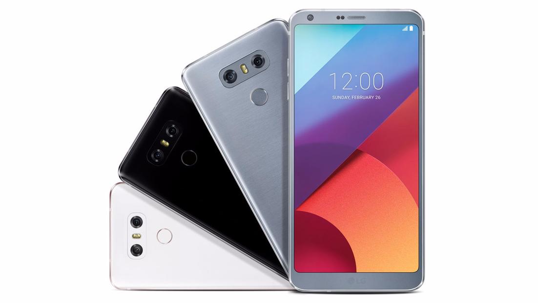 Classifica i Migliori Smartphone Top di Gamma Maggio 2017