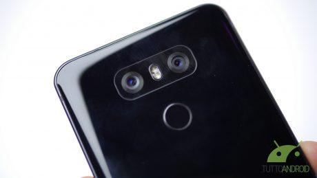 LG G6 fiera 10