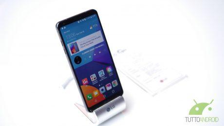 LG G6 fiera 18