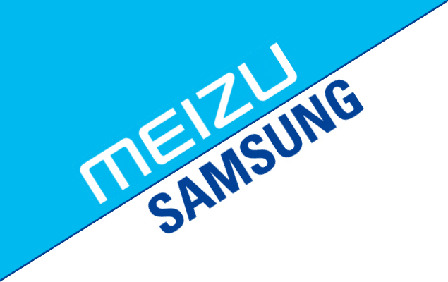 Samsung Galaxy Tab S3 mostrato in una prima immagine reale