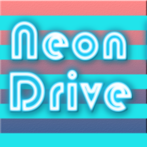 NeonDrive