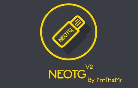 Neotg 1