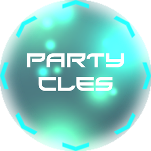 Partycles