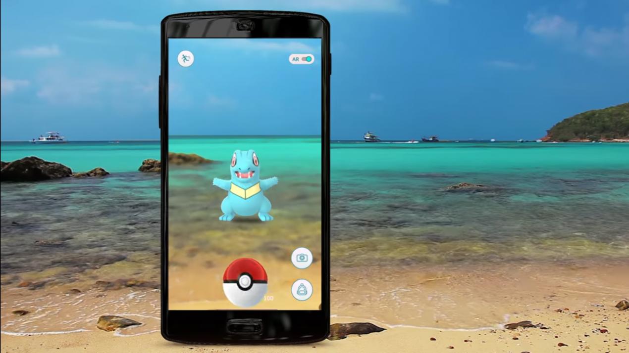 Pokémon Go: PvP e scambi in arrivo (ma quando?)