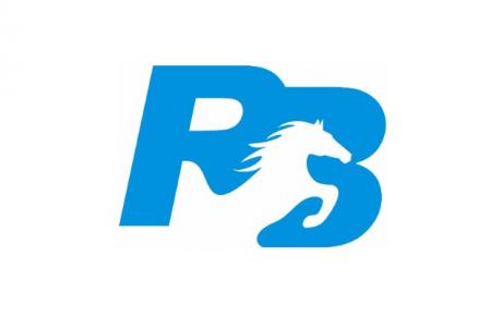 Ringing Bells logo