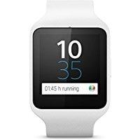 Miglior smartwatch sony smartwatch 3