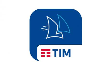 TIM Navigare Sicuri