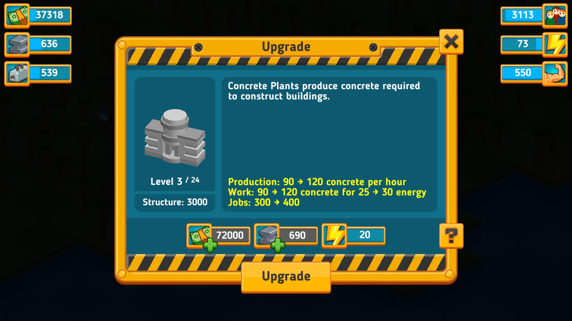 Tap tap builder coupons