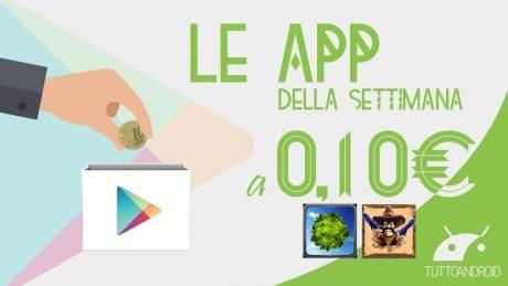 App 10 cent 21 febbraio 2017