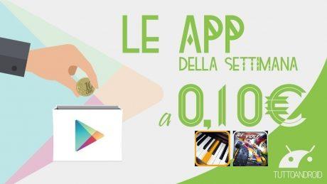 App 10 cent 28 febbraio 2017