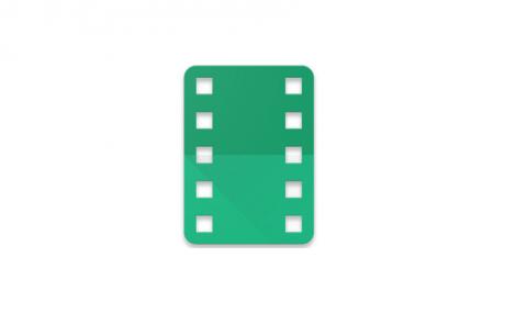 Cinematics the movie guide