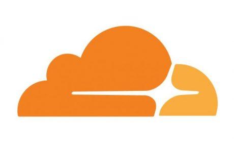 Cloudflare e1488029244991