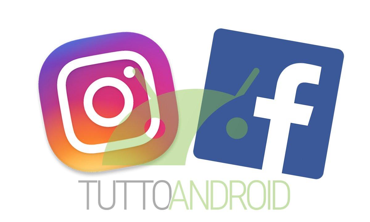 Instagram: in arrivo la condivisione delle foto multiple nei post
