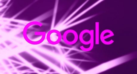 Fuchsia google